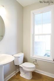 bathroom lighting melbourne. Bathroom:Bathroom Fresh Temporary Flooring Home Decor Interior Bathrooms Melbourne Sink Vanity Lighting Floor Tiles Bathroom G