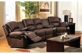 theater sectional sofa theater sofa leather sleeper sofa also sleeper sofa living room sets plus home