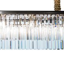outdoor glamorous odeon glass fringe rectangular chandelier 30 coco republic timothy oulton rectangle large homewares lighting