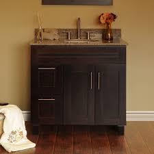 bathroom sinks cabinets vanity