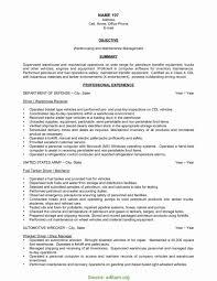 Good Warehouse Assistant Cv Sample Warehouse Worker Resume Sample