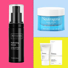 what skin care s should i use while pregnant