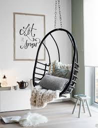indoor swing furniture. best 25 indoor swing ideas on pinterest bedroom loft and off white bedrooms furniture