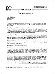 Audit Report 97 02