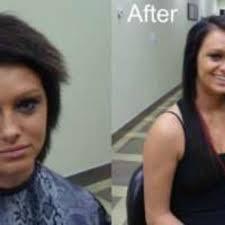 Creative Hair Design Reidsville Nc Hair Extensions Remy Hair Reidsville Nc