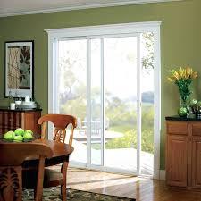 andersen 100 series patio door best choice of sliding glass doors on great patio series gliding andersen 100 series patio door