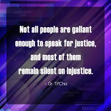 Injustice Quotes Cool Injustice Quotes And Sayings Images Pictures CoolNSmart