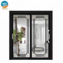 soundproof sliding doors. Soundproof Interior Sliding Door Wholesale, Suppliers - Alibaba Doors