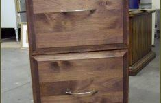 office depot wood file cabinet. 2019 Office Depot Wood File Cabinet \u2013 Contemporary Home Furniture