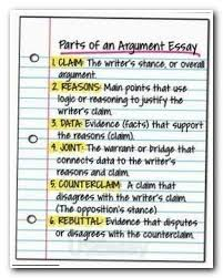 essay essaytips i need a paper written for me how to analyze an   essay essaytips i need a paper written for me how to analyze an essay hamlet quote analysis article argumentative essay defining a word in an