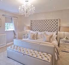 glamorous bedroom furniture. glamorous bedroom decor via stallonemedia master pinterest bedrooms and room furniture