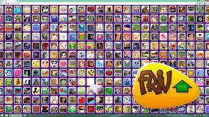 Friv.con de enero del 2017. Friv Com Juegos Friv Truco Para Ver Todos Los Juegos Ocultos Y Secretos Youtube