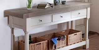 hall table furniture. Console Tables Hall Table Furniture I