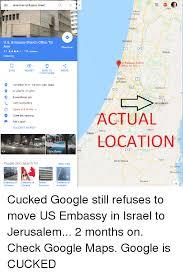 google office tel aviv41. Beer, Google, And Phone: American Embassy Israel Afula Zihron Ya\u0027akov Caesarea Google Office Tel Aviv41