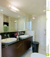 Interior Design Bathroom Interior Design Bathroom Stock Images Image 2375864