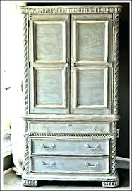 Ideas to paint furniture Bright Painting Bedroom Furniture Black Chalk Paint Bedroom Set Painting Old Bedroom Furniture Ideas Ideas For Painting Doomtown Painting Bedroom Furniture Black Doomtown