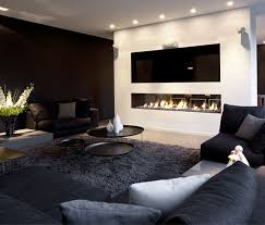 Small Picture 21 best fireplacetv images on Pinterest Fireplace design
