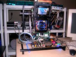 Caseless Pc Design The Worlds Most Recently Posted Photos Of Caseless And