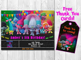 Discount gift cards (1) get new bitesquad offers & today's top deals. How Do Bite Squad Gift Cards Work