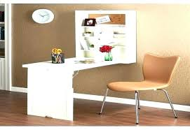 wall bed desk fold up double bed fold up wall bed away wit fold up wall wall bed desk
