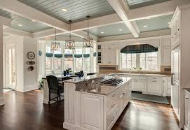 eat in kitchen lighting ideas contemporary with archaic kitchen eat