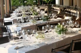 Pranzo Nuziale O Nuziale : Pranzo di matrimonio servito o a buffet lemienozze