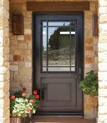 opening front door. Blinds Entry Doors With Opening Windows Big Open Window In The Front Door Design Colorl 7b O
