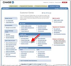 Capital One Bank Customer Service Capital One Credit Card Customer Service Credit Card Gift Card