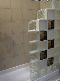 frosted glass blocks for windows shower or partition walls beautiful glass brick wall tiles