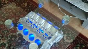 coffee table v8 engine block coffee table cylinder make tables for
