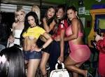 prostitutas en marruecos transexuales prostitutas