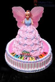 Baby Girl Birthday Cakes Latest Birthday Cakes For Girls 2 Years