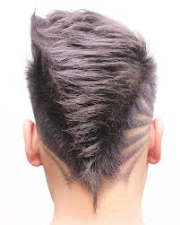 V Hairstyle fade haircuts 8860 by wearticles.com