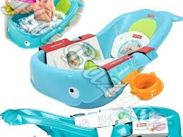 safety first 1st tubside swivel baby bath tub seat ring bathtub new