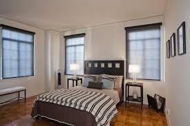 Pretty 1 Bedroom Apartments In Los Angeles On El Royale Apartments  Traditional Bedroom Los Angeles By
