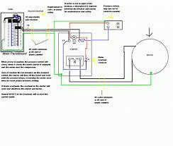 square d pressure switch wiring diagram captivatingr compressor 20 5 pressure switch wiring diagram square d square d pressure switch wiring diagram captivatingr compressor 20