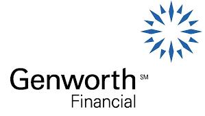 genworth mortgage insurance calculator canada raipurnews genworth mortgage insurance rates credit union raipurnews