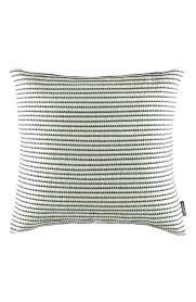target sofa pillows target patio pillows decorative pillows target target sofa pillows target target outdoor patio target sofa pillows