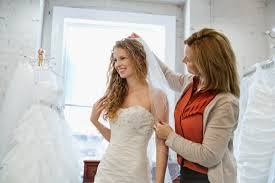 Wedding Budget How to Tell Your Daughter What You Can Contribute.