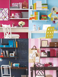 chic home office design home office. work wonders chic home office design
