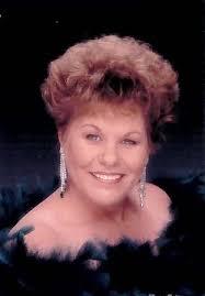 Carole Smith Obituary - Tampa, FL