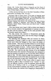 Images for John Jarman Page 1