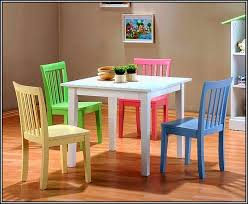 captivating ikea childrens table and chairs uk 18 on office sitting chairs with ikea childrens table and chairs uk