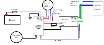 loc wiring diagram scosche loc2sl wiring diagram pdf diagrams Scosche Loc2sl Wiring-Diagram at Loc2sl Wiring Diagram