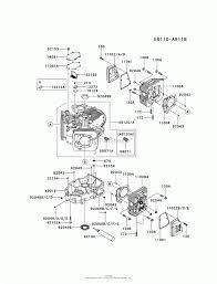 Tigershark jet ski parts diagram gallery diagram design ideas
