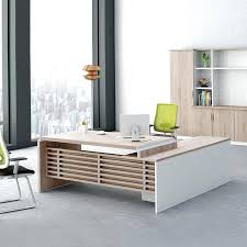 best modern office furniture. Funky Office Furniture Ideas Best Executive On Modern Design Offices And Commercial . E