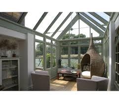 conservatory lighting ideas. Image-1 Conservatory Lighting Ideas