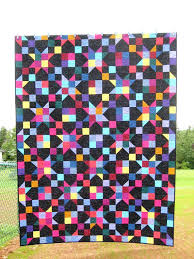 Amish Wall Quilt Rack Amish Quilt Wall Hanging Patterns Miniature ... & ... Amish Quilt Patchwork Quilt Primary Quilt By Pettyquiltjunction Amish  Quilt Wall Hanger Amish Quilts Wall Hanging ... Adamdwight.com