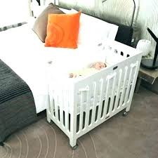 Nursery furniture for small rooms Main Bedroom Baby Furniture For Small Spaces Small Baby Cribs Small Baby Cribs In One Crib Baby Furniture For Small Spaces Saclitagatorsinfo Baby Furniture For Small Spaces Small Space Nursery Nursery