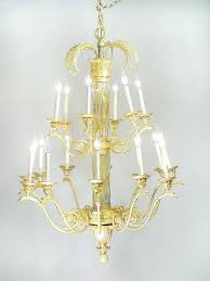 cleaning glass chandelier fantastic cleaning glass chandelier pictures cleaning glass chandelier fantastic cleaning glass chandelier pictures